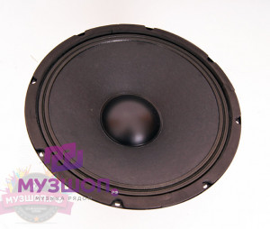 Soundking FB1201G Динамик НЧ-СЧ 12'', 4Ом, 150Вт